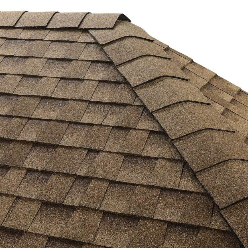 18 different types of roof shingles pros cons costs for Types of shingles for roofing