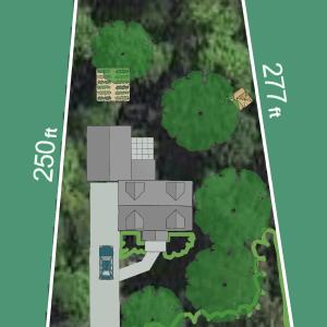 Home Outside interface 3