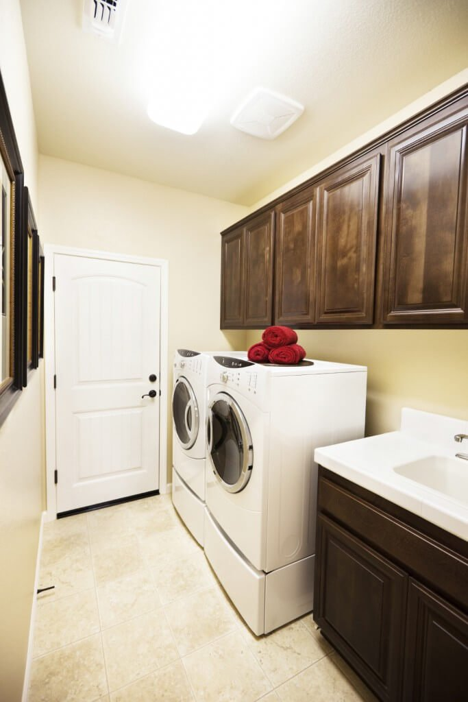 60 Small Laundry Room Ideas Photos