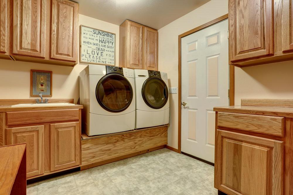 laundry2-mar7-17 (18)
