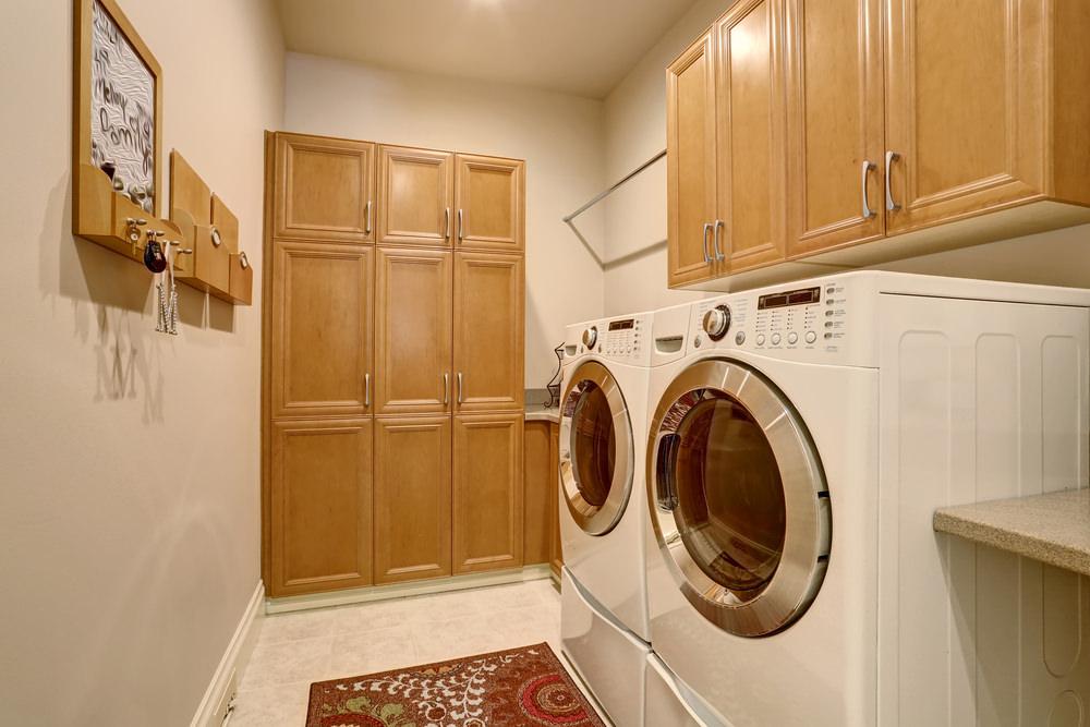 laundry2-mar7-17 (20)