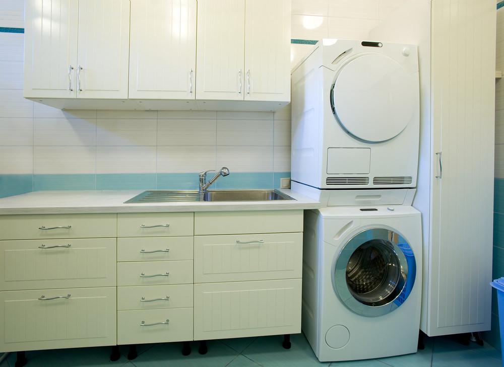 laundry2-mar7-17 (3)