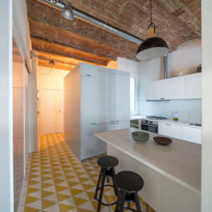 10-bright-rustic-contemporary-homex