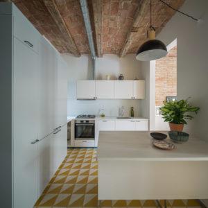 11-bright-rustic-contemporary-homex