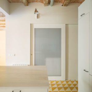 15-bright-rustic-contemporary-homex