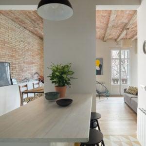 18-bright-rustic-contemporary-homex