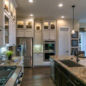 1z-kitchen-contemporary