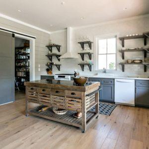 2z-kitchen-farmhouse