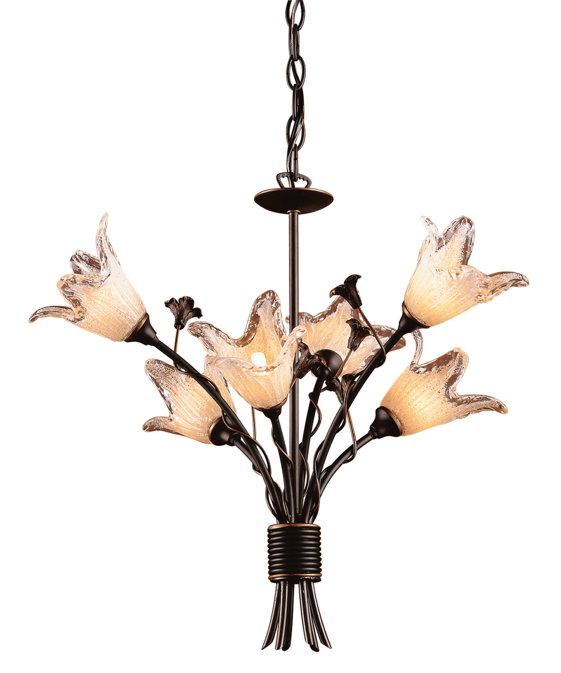 whimsical lighting fixtures. Whimsical Lighting Fixtures