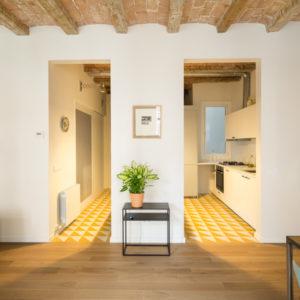 9-bright-rustic-contemporary-homex