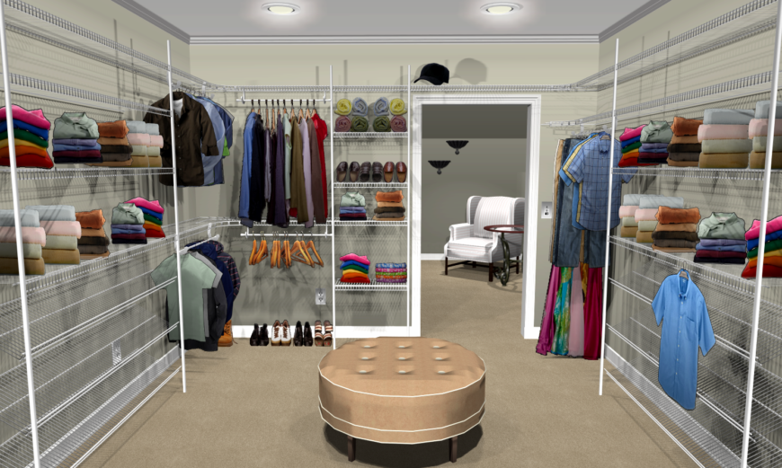 how gain closet ideas storage designs more designing space design innovative to a renovating without