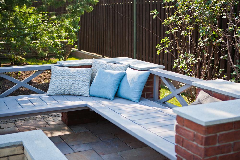 Wooden Deck Design Ideas Designs Shapes Amp Sizes