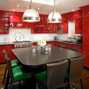 Kitchen-catchlight (1)