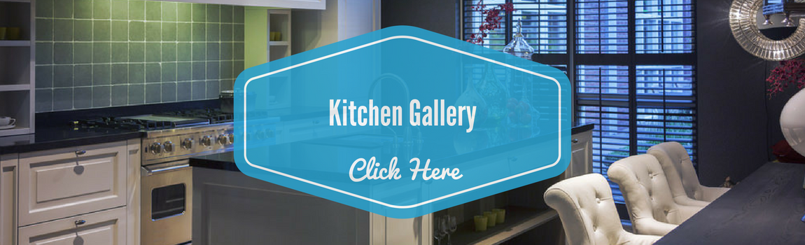 Click Here For Our Entire Kitchen Design Gallery 1 000 S Of Kitchen Photos Where You Can Filter Your Kitchen Search