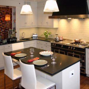 Kitchens_2-catchlight