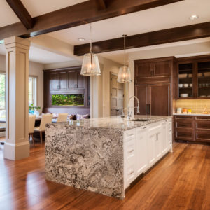 Open-concept-kitchen-with-beam2