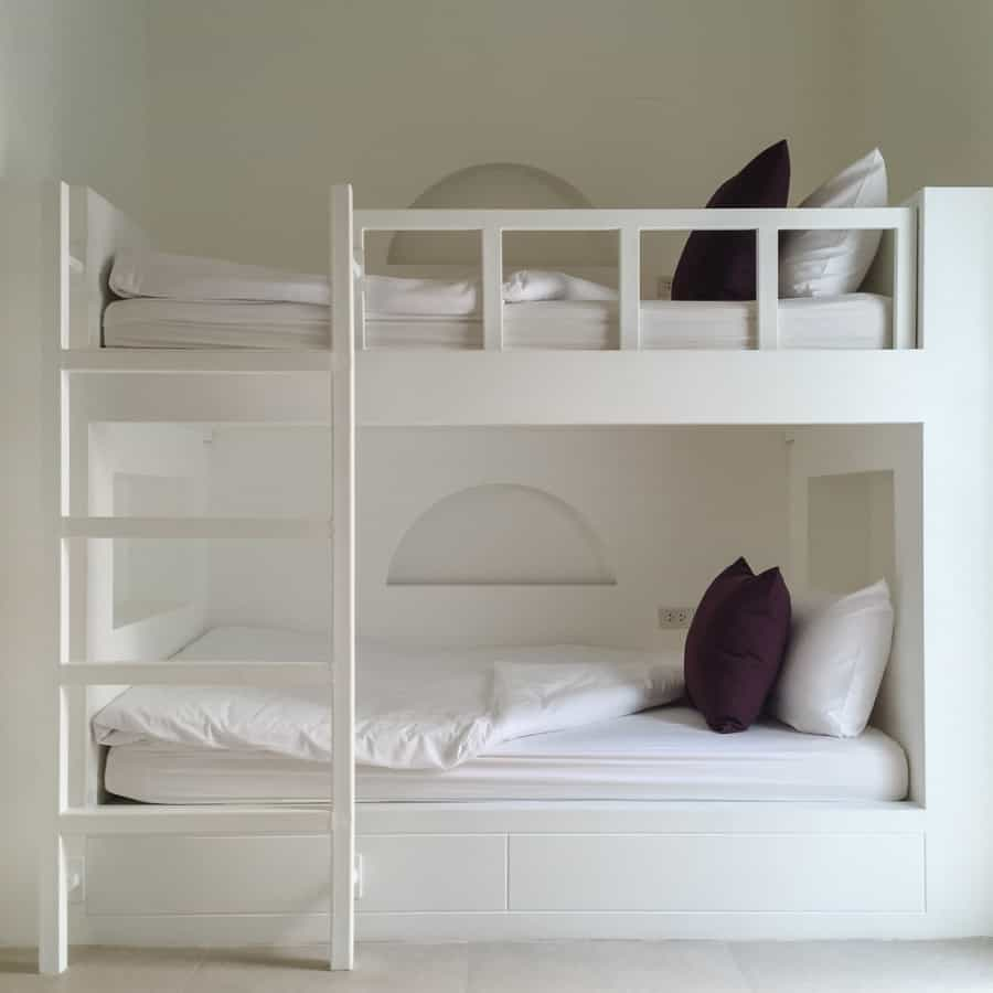 for unique ideas including kids design bunk bedroom inspirations kid beds bed gallery