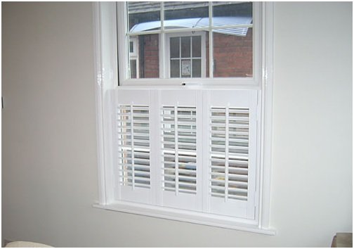 28 types of window shutter styles designs and shapes Are plantation shutters still in style 2017