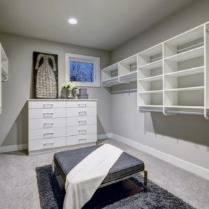 closet-apr27-272017-04-27 at 12.37.43 PM 2