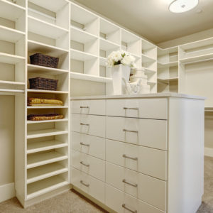 closet-apr27-272017-04-27 at 12.37.43 PM