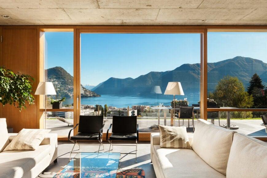 56 Top Interior Design Websites And Blogs In 2019