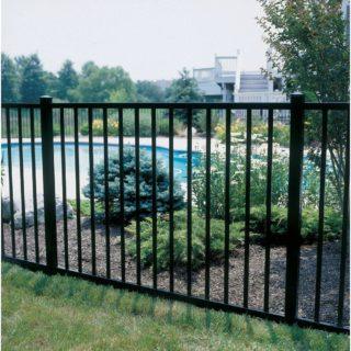 hd-aluminum-fence