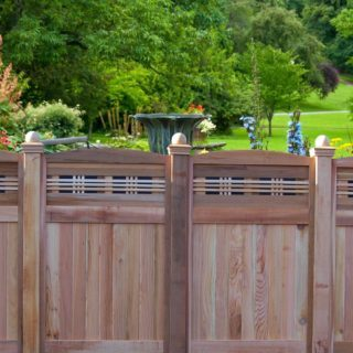 hd-arched-wood-fence