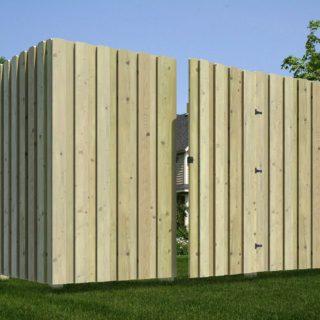 hd-board-on-board-wood