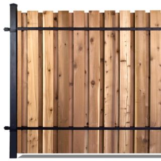 hd-framed-wood-fence