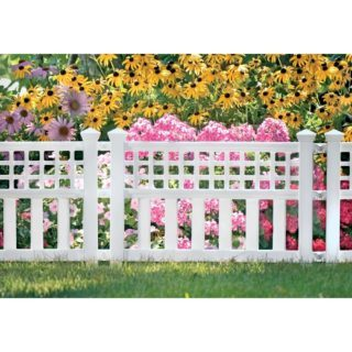 hd-garden-fence-vinyl