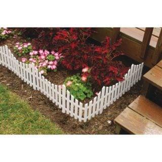 hd-garden-fence-vinyl2