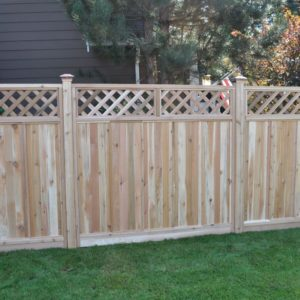 hd-lattice-wood