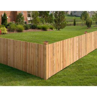 hd-squared-wood