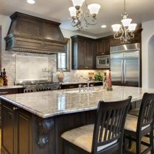 kitchen-renovation2017-04-18 at 1.35.12 PM 2