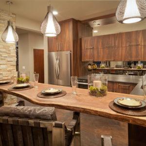 kitchen-renovation2017-04-18 at 1.35.12 PM 3