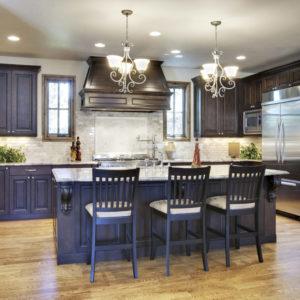 kitchen-renovation2017-04-18 at 1.35.12 PM