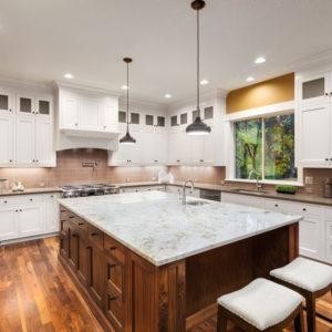 kitchen-renovation2017-04-18 at 1.35.12 PM 5
