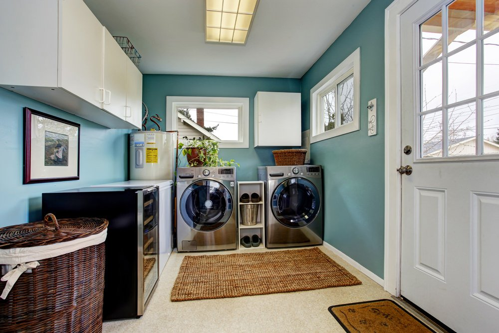 laundry-room-apr27-172017-04-27 at 12.45.50 PM