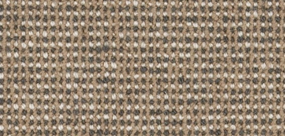 Level Loop Carpet Image
