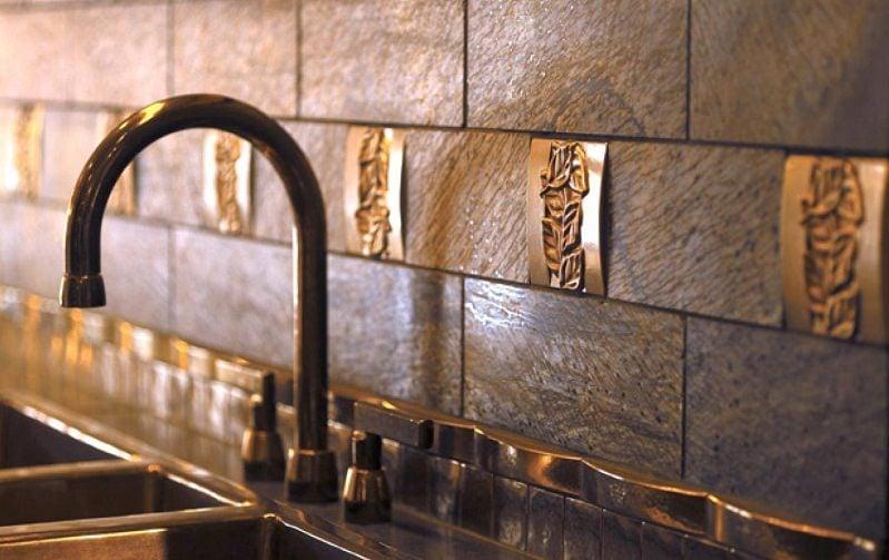 Cement Bodied Tile Part 44