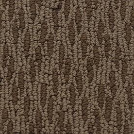 multi level loop carpet image