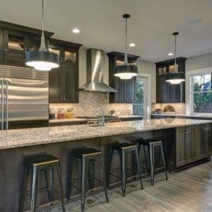 new-kitchen-countertops2