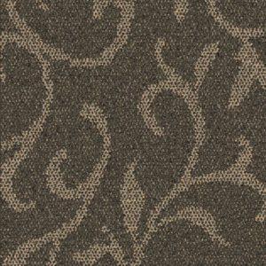 pattern carpet image