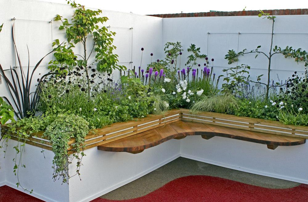 planter-seat2