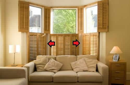 pros and cons of accordion shutters bi fold tri fold and shutter