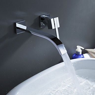 Sprinkle faucet image