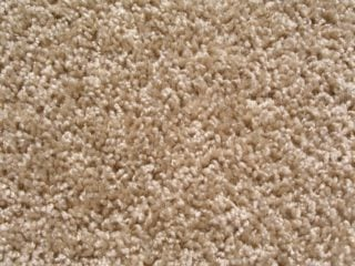 textured carpet image