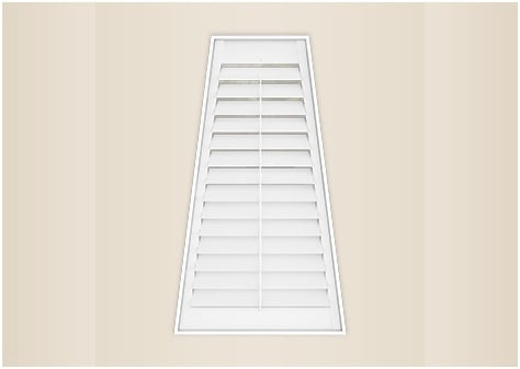 28 Types Of Window Shutter Styles Designs And Shapes