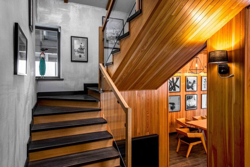 02-ARS-IDEA-Modern-Cottage-870x581