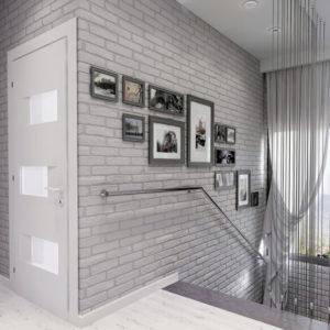 04-ARS-IDEA-50-Shades-of-Gray-870x580
